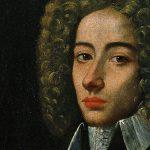 Giovanni-Battista-Pergolesi-Michael-Mccooe