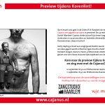 cajanus-flyer-A6-korenlint-screen-breed